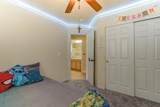 3372 Lawrence Rd - Photo 20