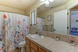 3372 Lawrence Rd - Photo 21