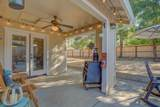 3372 Lawrence Rd - Photo 24