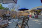 3372 Lawrence Rd - Photo 26