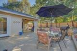 3372 Lawrence Rd - Photo 27