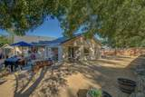 3372 Lawrence Rd - Photo 28