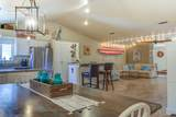 3372 Lawrence Rd - Photo 9