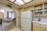 651 Country Oak Dr - Photo 14