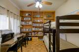 651 Country Oak Dr - Photo 16