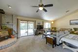 651 Country Oak Dr - Photo 25