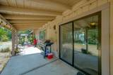 651 Country Oak Dr - Photo 39