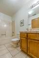 651 Country Oak Dr - Photo 40