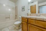 651 Country Oak Dr - Photo 41