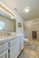 651 Country Oak Dr - Photo 42