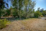 651 Country Oak Dr - Photo 45