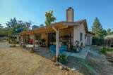 651 Country Oak Dr - Photo 47