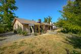 651 Country Oak Dr - Photo 48