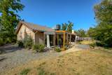 651 Country Oak Dr - Photo 49