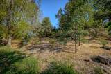 651 Country Oak Dr - Photo 52