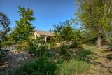 651 Country Oak Dr - Photo 53