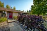 651 Country Oak Dr - Photo 55