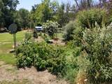 5658 Pleasant View Dr - Photo 43