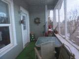 24806 Long St - Photo 4