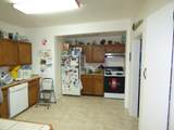 24806 Long St - Photo 7
