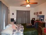 24806 Long St - Photo 8