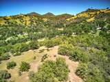 Jones Valley Trl - Photo 7