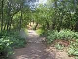 1864 acres Highway 36E - Photo 10