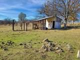 1864 acres Highway 36E - Photo 16