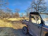 1864 acres Highway 36E - Photo 20