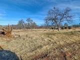 1864 acres Highway 36E - Photo 25