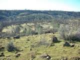 1864 acres Highway 36E - Photo 30