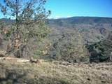 1864 acres Highway 36E - Photo 32