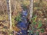 1864 acres Highway 36E - Photo 34