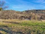 1864 acres Highway 36E - Photo 35
