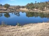 1864 acres Highway 36E - Photo 40