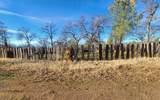 1864 acres Highway 36E - Photo 43