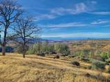 1864 acres Highway 36E - Photo 45