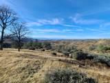 1864 acres Highway 36E - Photo 46
