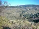 1864 acres Highway 36E - Photo 48