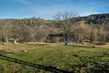 1864 acres Highway 36E - Photo 5
