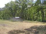 1864 acres Highway 36E - Photo 50