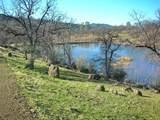 1864 acres Highway 36E - Photo 9
