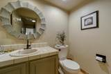 4220 Brittany Dr - Photo 36