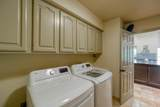 4220 Brittany Dr - Photo 37