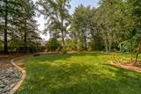 4220 Brittany Dr - Photo 40