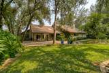 4220 Brittany Dr - Photo 42