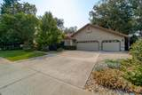 4220 Brittany Dr - Photo 48