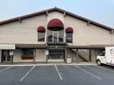 2455 Athens Ave., Suite E - Photo 6