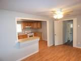 21706 Cottonwood St - Photo 12