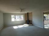 21706 Cottonwood St - Photo 13